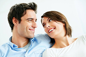 Benefits of GAINSWave Treatments Tampa, FL
